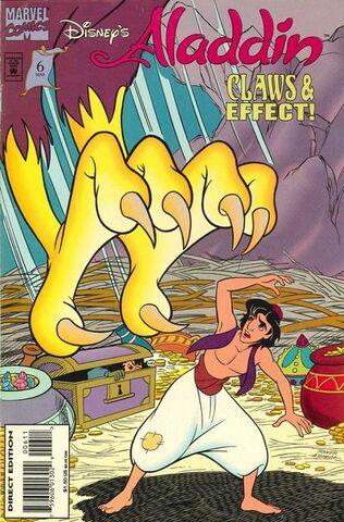File:Aladdin Vol 1 6.jpg
