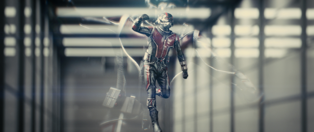 File:Ant Man Returning to normal Size.png