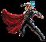 AoU Thor 01