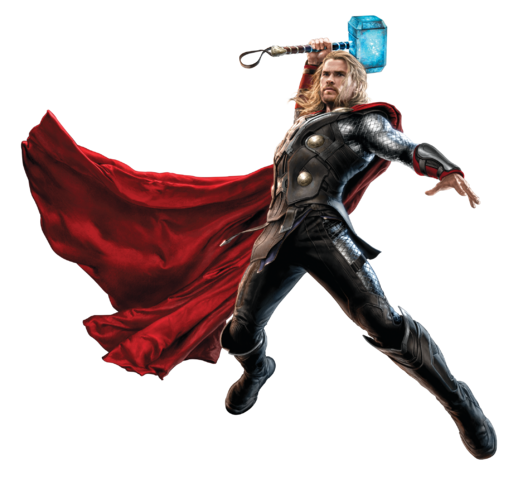 File:AoU Thor 01.png
