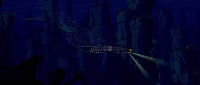 File:Atlantis-disneyscreencaps com-2514.jpg