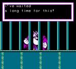 Chip 'n Dale Rescue Rangers 2 Screenshot 84