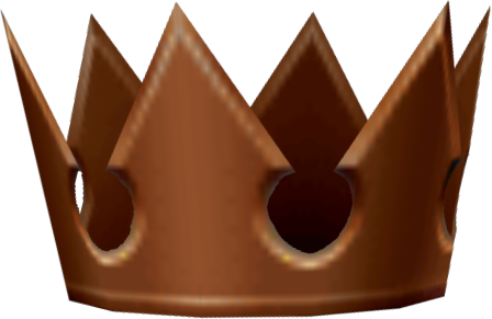 File:Crown (Copper) KHIIFM.png