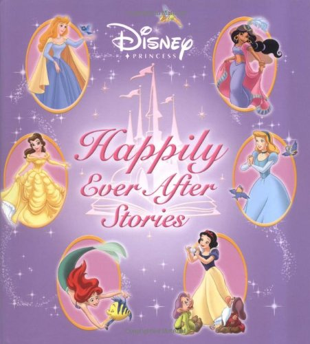 File:Disney princess happily ever after stories.jpg