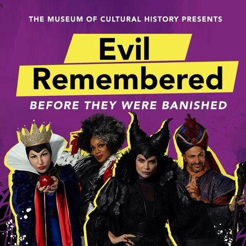 File:Evil remembered.jpg