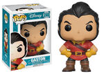 Funkop POP - Beauty and the Beast - Gaston