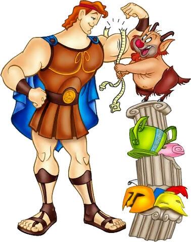 File:Hercules-Phil.jpg