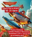 Konkurs samoloty2(1) Plik4
