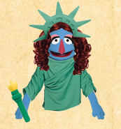 Liberty-whatnot