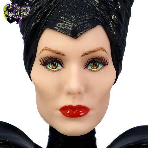 File:Maleficent-(2014)-197.jpg