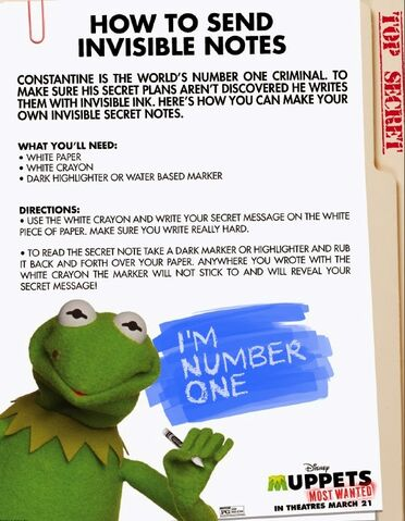 File:Muppets-Most-Wanted-How-to-Send-Invisible-Notes.jpg