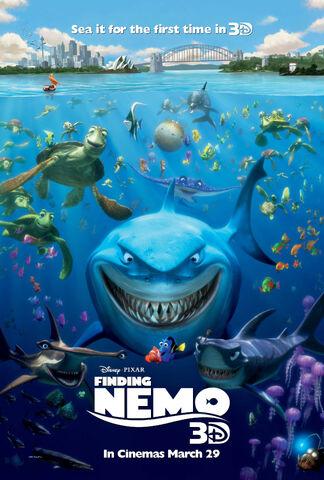 File:Nemo3D OneSheet.jpg