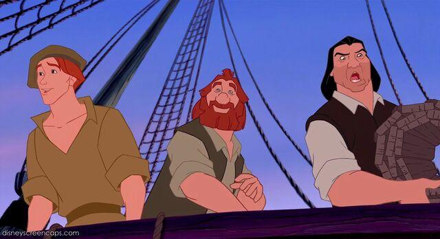 File:Pocahontas-disneyscreencaps.com-2162.jpg