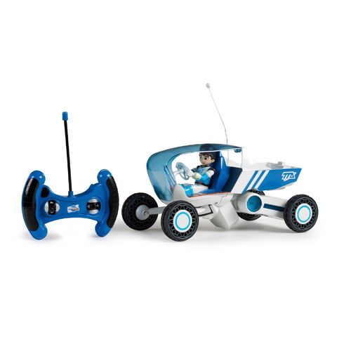File:Radio Control Scout Rover.jpg