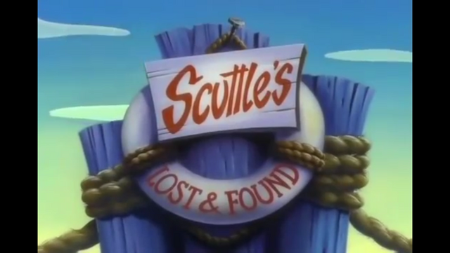 File:Scuttle's Lost and Found.PNG