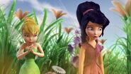 Tinker-bell-disneyscreencaps.com-2100