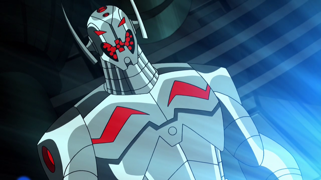 File:Ultron EMH 04.png