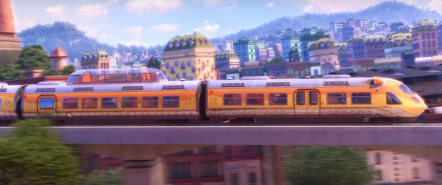 File:Zootopia Train.png