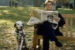 1996 Roger 2