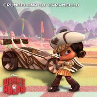 480px-Wreck-It-Ralph-Character-Profile-Crumbelina-Di-Caramello