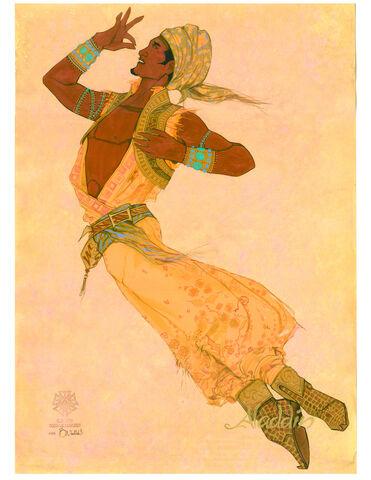 File:Aladdin the Musical Costume Sketch 6.jpg