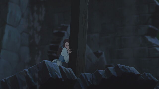 File:Beauty-beast-christmas-disneyscreencaps.com-7415.jpg