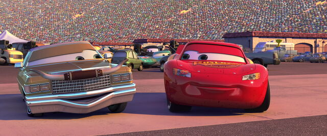 File:Cars-disneyscreencaps.com-12558.jpg