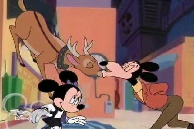 File:House Of Mouse - (Ep. 47) - Clarabelle's Christmas List4.jpg