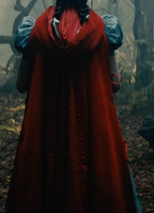 File:Into-the-woods-movie-screenshot-lilla-crawford-red-riding-hood-3.jpg