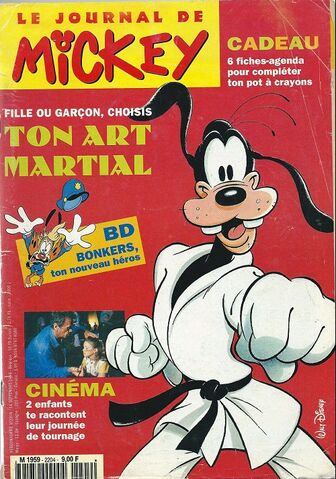 File:Le journal de mickey 2204.jpg