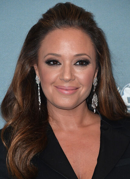 File:Leah Remini.jpg