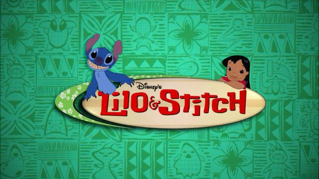 File:Lilo & Stitch The Series title card.jpg