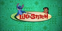 Lilo & Stitch: The Series episode list