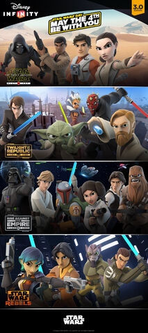 File:May the 4th Disney INFINITY.jpg