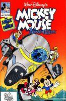 MickeyMouseAdventures DisneyComics14