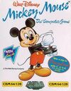 MickeyMouseTheComputerGame