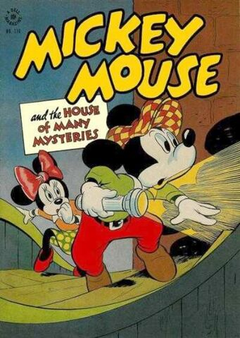 File:Mickey Mouse and the House of Many Mysteries.jpg