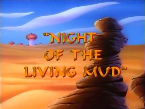 File:NightoftheLivingMud.png