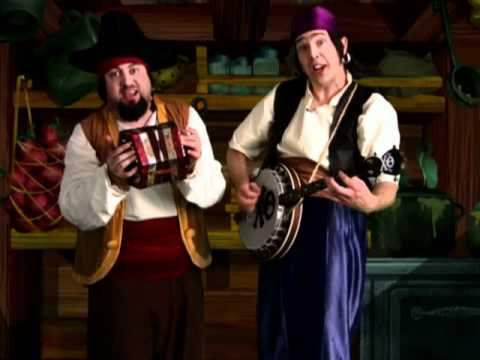 File:Sharky&Bones-What's Cookin Smee.jpg