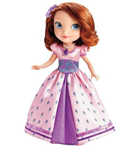 File:Sofia the First doll.jpg