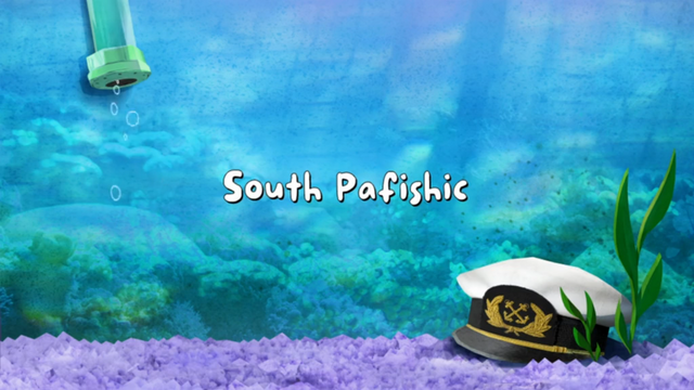File:South Pafishic 001.png