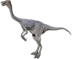 File:Struthiomimus new.png