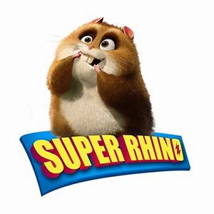 File:Super Rhino poster.jpg