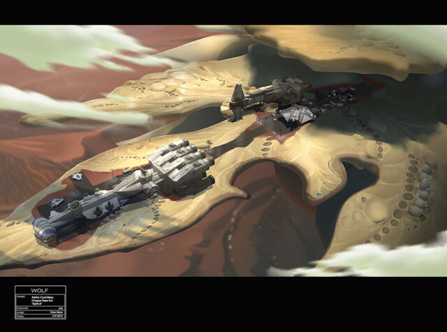File:The Mystery of Chopper Base Concept Art 06.jpeg