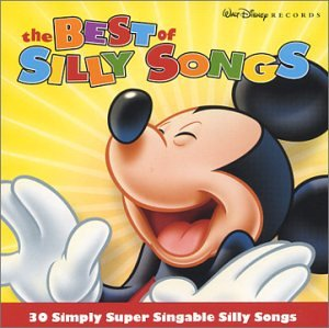 File:The best of silly songs.jpg