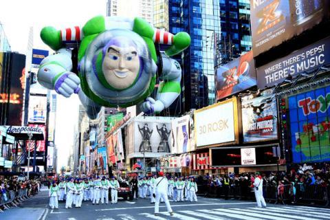 File:Toy Story Macy's.jpg