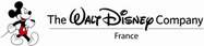 Walt-disney-studios-motion-pictures-international-ex-buena-vista-international-france