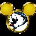 Miniatura wersji z 16:12, lip 4, 2013