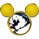 Datei:Badge-picture-7.png