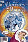Beauty and the Beast Vol 2 8